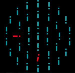 figure1_display
